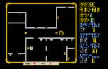 Laser Squad Atari ST 14