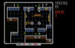 Laser Squad Atari ST 15