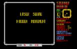 Laser Squad Atari ST 17