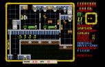 Laser Squad Atari ST 19