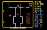 Laser Squad Atari ST 24