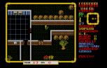 Laser Squad Atari ST 25
