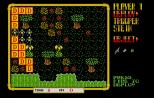 Laser Squad Atari ST 28
