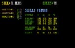 Laser Squad Atari ST 29