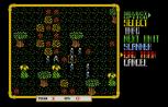 Laser Squad Atari ST 30