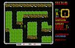 Laser Squad Atari ST 35