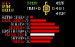 Laser Squad Atari ST 37