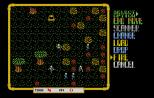 Laser Squad Atari ST 38