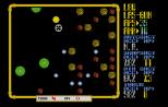 Laser Squad Atari ST 39