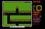 Laser Squad Atari ST 41