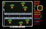 Laser Squad Atari ST 46