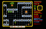 Laser Squad Atari ST 47