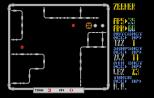 Laser Squad Atari ST 48
