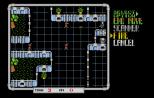 Laser Squad Atari ST 49