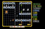 Laser Squad Atari ST 50