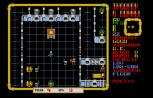 Laser Squad Atari ST 51