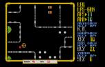 Laser Squad Atari ST 52