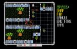 Laser Squad Atari ST 57