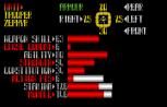Laser Squad Atari ST 58