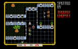 Laser Squad Atari ST 59