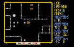 Laser Squad Atari ST 61