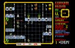 Laser Squad Atari ST 62