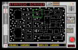 Laser Squad Atari ST 63