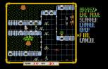 Laser Squad Atari ST 68