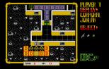 Laser Squad Atari ST 70