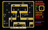 Laser Squad Atari ST 72