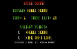 Laser Squad Atari ST 73