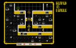 Laser Squad Atari ST 74