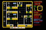 Laser Squad Atari ST 79