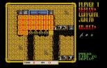 Laser Squad Atari ST 81