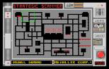 Laser Squad Atari ST 82
