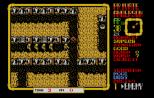 Laser Squad Atari ST 83