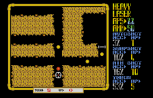 Laser Squad Atari ST 85