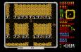 Laser Squad Atari ST 87