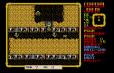 Laser Squad Atari ST 89