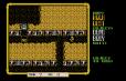 Laser Squad Atari ST 90