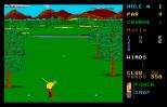 Leaderboard Atari ST 04
