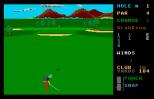 Leaderboard Atari ST 05