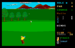 Leaderboard Atari ST 06