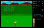 Leaderboard Atari ST 07