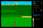 Leaderboard Atari ST 08
