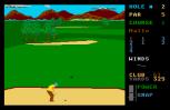 Leaderboard Atari ST 13