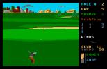 Leaderboard Atari ST 16