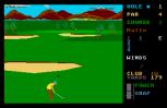 Leaderboard Atari ST 18