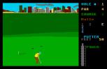 Leaderboard Atari ST 19