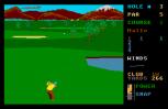 Leaderboard Atari ST 24